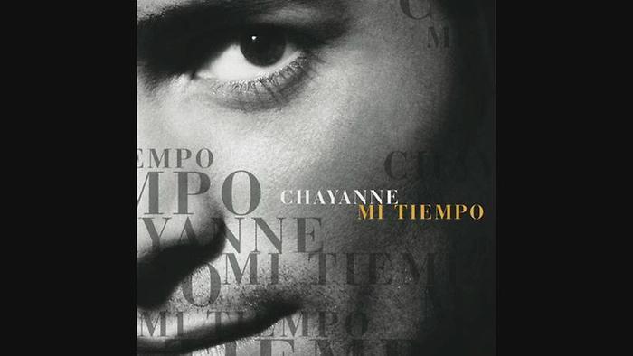 Te Amaré Cover Audio