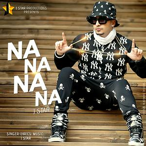 Na Na Na Na Song Download Na Na Na Na Mp3 Song Download Free Online Songs Hungama Com