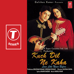 kya dil ne kaha songs pk free download