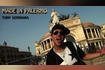 Made In Palermo (Video Ufficiale)