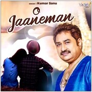 O Jaaneman