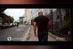 Alibi Montana - J'men bats (Clip officiel)
