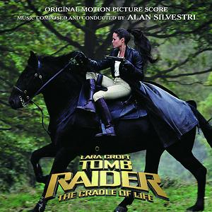 Lara Croft Tomb Raider The Cradle Of Life Songs Download Lara