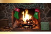 Peace Live At The Sheen Center/Yule Log Audio