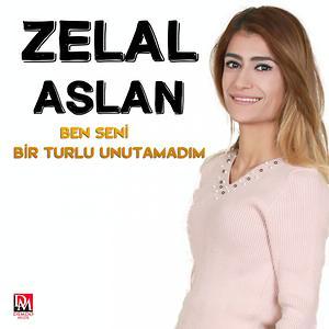 Ben Yoruldum Hayat Mp3 Song Download Ben Yoruldum Hayat Song By Zelal Aslan Ben Yoruldum Hayat Songs 2019 Hungama