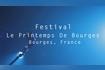 Le Printemps de Bourges   Emicida European Tour 2015