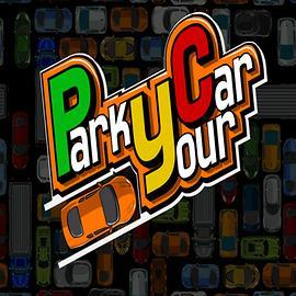 AD-Park Your Car
