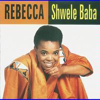 48 Nikiwe St   Sizwe Zako - Download and listen to the album