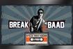 Break Ke Baad (Official Music Video)