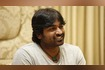 Vijay Sethupathi Thanked His Fans