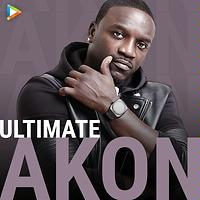 akon songs free mp3 download 2010