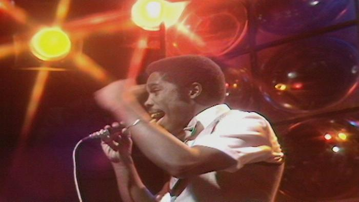 Stop Me If Youve Heard It All Before Top Of The Pops 1976