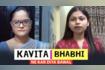 Kavita Bhabhi Ne Kar Diya Bawal