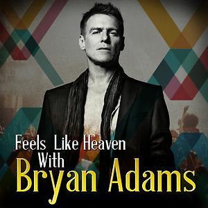 bryan adams songs mp3 free download