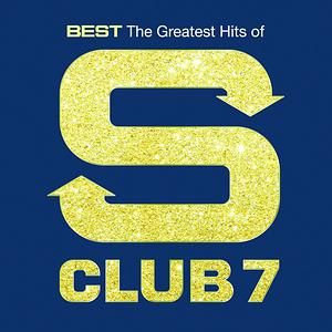 Best The Greatest Hits Of S Club 7 Songs Download Best The Greatest Hits Of S Club 7 Songs Mp3 Free Online Movie Songs Hungama