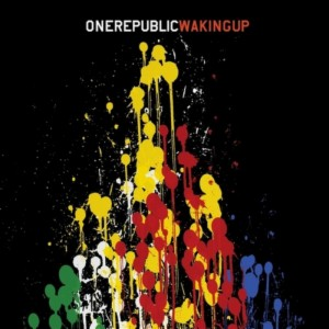 Secrets one republic mp3 song free download