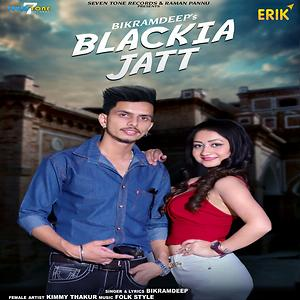 Blackia Jatt Songs Download Blackia Jatt Songs Mp3 Free Online Movie Songs Hungama