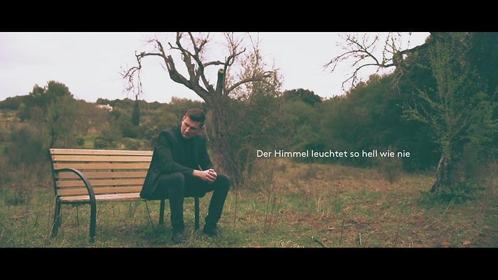 Der Himmel leuchtet Offizielles Lyric Video