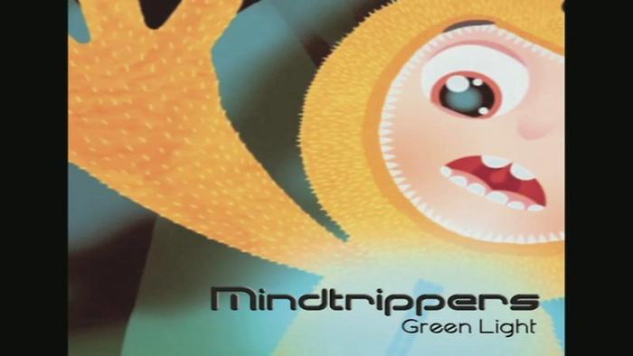Green Light The Ultimate Coppa  Pilo Remix  Still