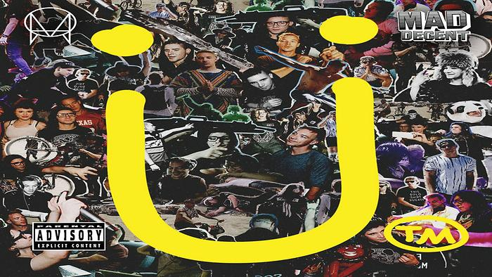 Where Are Ü Now with Justin Bieber