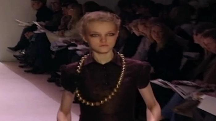 Catwalk Collections 15