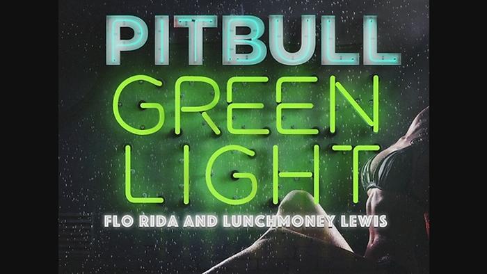 Greenlight Lyric Video
