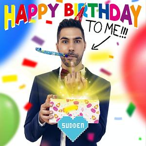 Happy Birthday To Me Songs Download Happy Birthday To Me Songs Mp3 Free Online Movie Songs Hungama