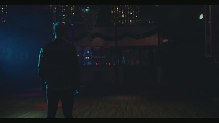 Ocean Official Video