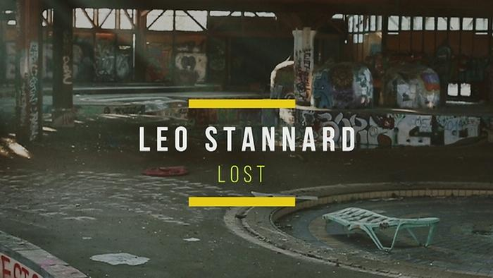 Lost Official Video