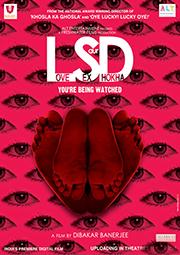 love sex aur dhokha hindi movie online in Anchorage