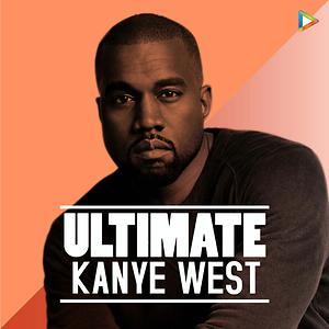 Ultimate Kanye West Songs Download Ultimate Kanye West Songs Mp3 Free Online Movie Songs Hungama