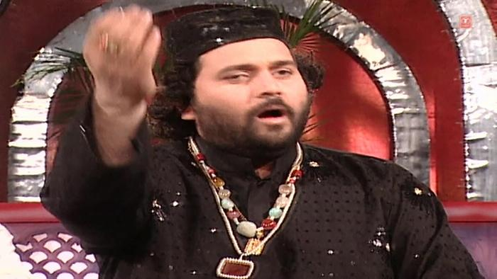 Taaj Waale Ki Shadi Rachi Hai