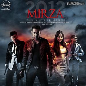 Pind Nanke Song Pind Nanke Mp3 Download Pind Nanke Free Online Mirza The Untold Story Songs 2012 Hungama