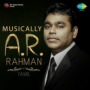 ar rahman all tamil mp3 songs free download