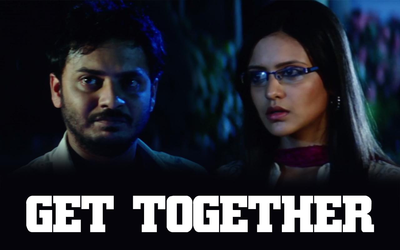 Get Together (2011)