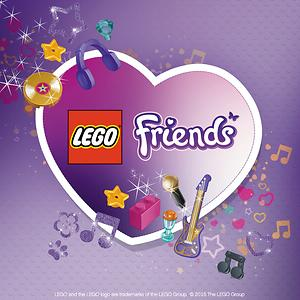 lego friends best friends forever mp3 free download