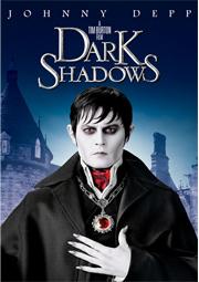 dark shadows full movie free download in hindi