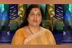 Aarti Shree Dattatreya Ji Ki