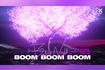 Bonfire Night (Boom Boom Boom) Áudio Oficial