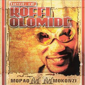 koffi olomide ultimatum mp3 free download