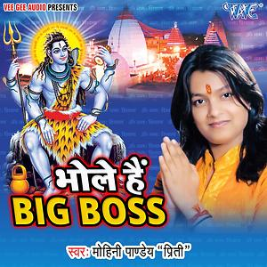 Shiv Vivah Song | Shiv Vivah MP3 Download | Shiv Vivah Free Online | Bhole  Hai Big Boss Songs (2018) – Hungama