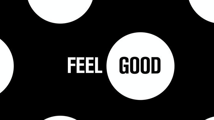 Feel Right Lyric Video