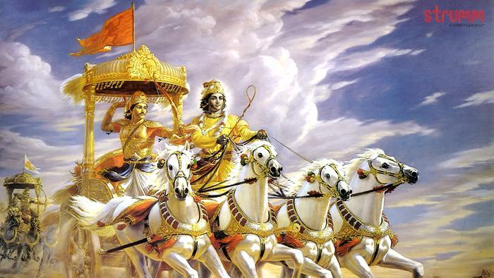 Jai Bhagwad Gite Aarti  Sadhana Sargam