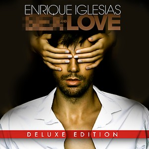 bailando enrique iglesias mp3 download free