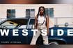 Westside Official Audio