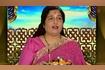 Aarti Dharmo Maiya Ji Ki