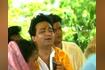 Raghupati Raghav Rajram