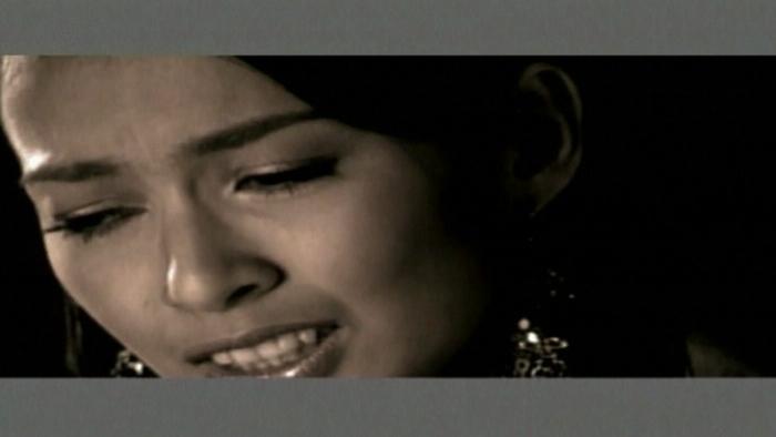 Ku Seru Music Video