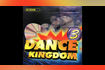 [DANCE KINGDOM 3 MIX-2 舞曲大帝王國]Frozen 冷若冰霜