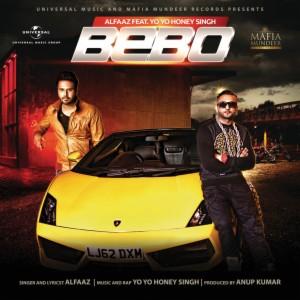 Bebo Bebo Mp3